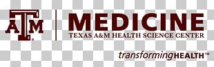 Texas A&M University Texas A&M Aggies Football Logo Brand Product Design PNG
