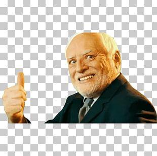 Thumb Human Behavior Professional VKontakte PNG