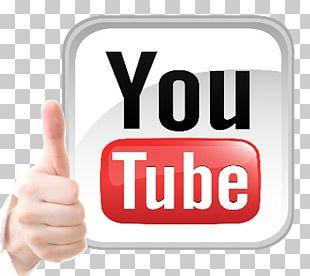 YouTube Like Button Logo Video Virtual CFO PNG