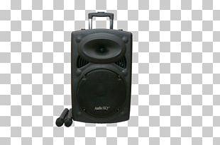 Computer Speakers Microphone Loudspeaker Sound Wireless Speaker PNG
