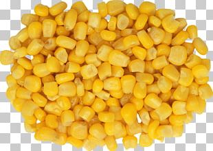 Corn On The Cob Maize Cooking Corn Kernel Sweet Corn PNG