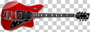 Electric Guitar Musical Instruments Gibson ES-335 Ibanez GAX30 PNG