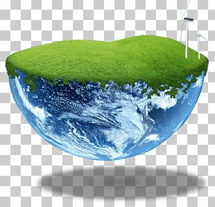 Natural Environment Desktop High-definition Television Earth PNG