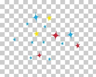 Star Computer File PNG
