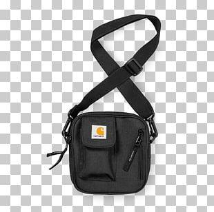 T-shirt Carhartt Bag Clothing Pocket PNG