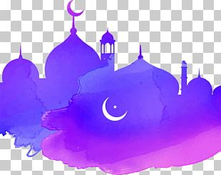 Eid Al-Fitr Ramadan Eid Al-Adha Eid Mubarak Quran: 2012 PNG