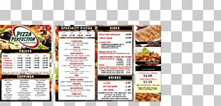 Fast Food Pizza Street Food Take-out Chinese Cuisine PNG