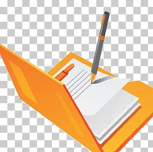 Fountain Pen Innovation Office Supplies PNG