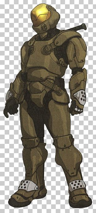 Halo 4 Halo 3: ODST Halo 5: Guardians Halo: Spartan Assault PNG
