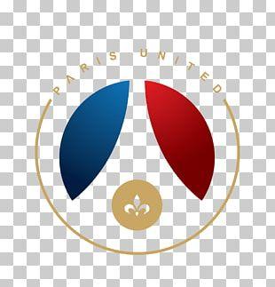 Paris Saint-Germain F.C. Football Player News PNG