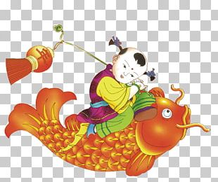 Tangyuan Lantern Festival Traditional Chinese Holidays Chinese New Year Happiness PNG