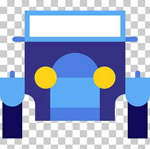 Classic Car Computer Icons Vehicle Transport PNG