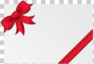 Greeting & Note Cards Envelope Love Letter Wasp PNG