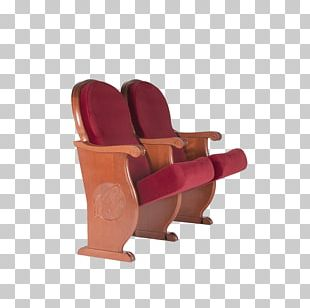 Chair Seat Euro Group UK Essex Upholstery Service PNG