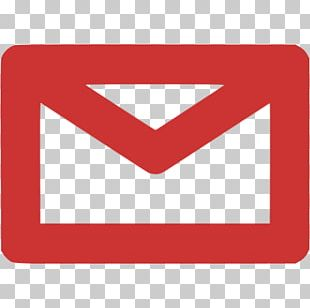Email Computer Icons Red PNG