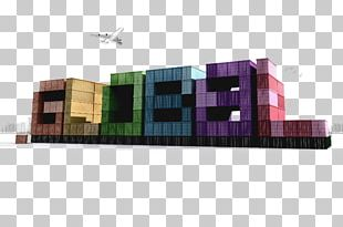 Paper Intermodal Container Business Company Freight Transport PNG