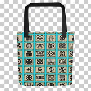 Tote Bag T-shirt Canvas Shopping PNG