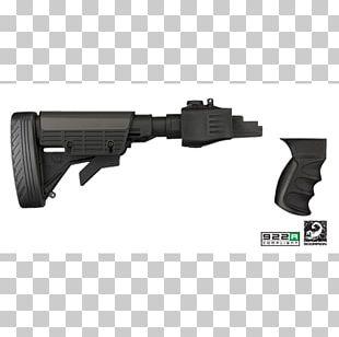 Trigger Stock Gun Barrel Handguard SKS PNG