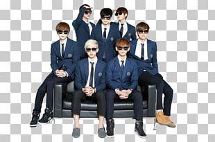 BTS Anniversary BigHit Entertainment Co. PNG