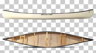 Canoe Craft Paddling Industrial Design Sales PNG