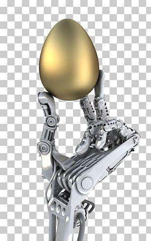 Robotic Arm Stock Photography Robotics Illustration PNG