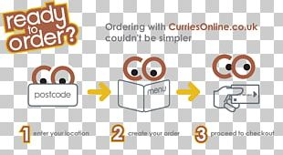 Take-out Online Food Ordering Restaurant Indian Cuisine PNG