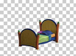 Bedding Pillow Sleep Comforter PNG