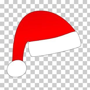 Bitmap Santa Claus PNG