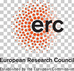 European Research Council Grant Funding Of Science European Union PNG