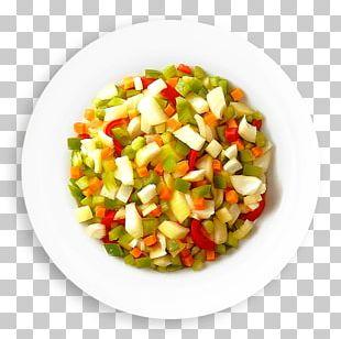 Israeli Salad Pico De Gallo Vegetable Can Bonduelle PNG