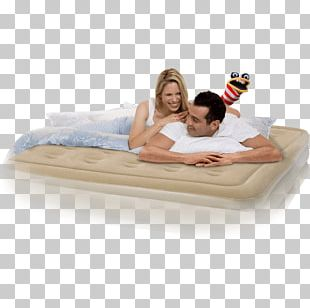 Mattress Bed Frame Comfort Couch PNG