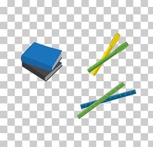 School Supplies Office Supplies PNG