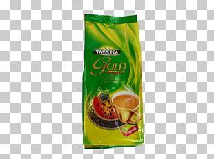 Tea Instant Coffee Drink Food PNG
