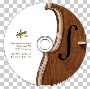 Violin String Instruments String Quartet PNG