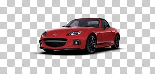 2014 Mazda MX-5 Miata Sports Car Dodge Viper PNG