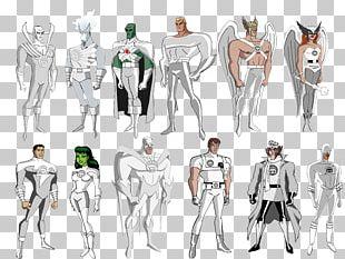 Green Lantern Corps Hal Jordan White Lantern Corps Black Lantern Corps Indigo Tribe PNG