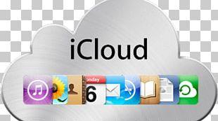 ICloud & Apple-ID: Mehr Sicherheit Für Ihre Daten Im Internet ICloud & Apple-ID: Mehr Sicherheit Für Ihre Daten Im Internet ICloud Leaks Of Celebrity Photos IPad PNG