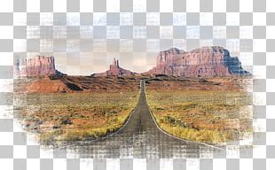 Monument Valley Southwestern United States U.S. Route 66 Grand Canyon PNG