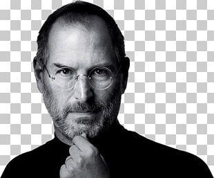 Steve Jobs: The Exclusive Biography Apple II PNG