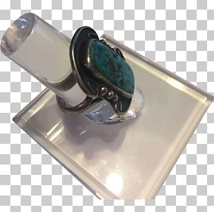 Turquoise Ring Sterling Silver Native Americans In The United States PNG
