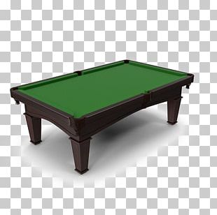 Billiard Tables Snooker Billiards Pool Portable Network Graphics PNG