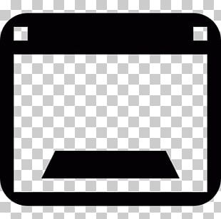 Computer Icons Web Page Button Favicon Encapsulated PostScript PNG