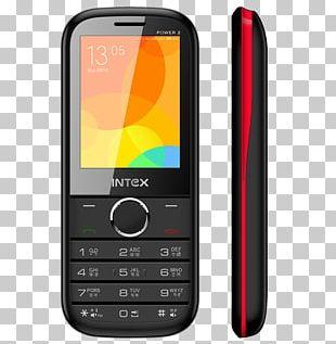 Feature Phone Smartphone Dual SIM Intex Smart World Subscriber Identity Module PNG