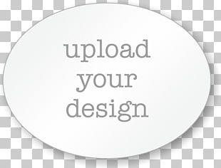 Label Brand Logo Metal Font PNG