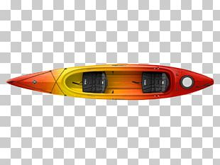 Sea Kayak Perception Recreation Canoe PNG