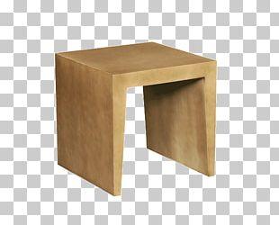 Angle Plywood PNG