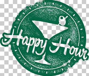 Beer Cocktail Happy Hour PNG