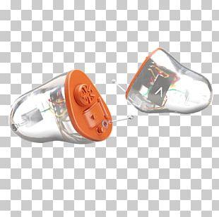 Earmuffs Earplug Hearing Sound PNG