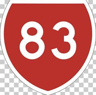 Interstate 45 Texas State Highway OSR Interstate 10 Texas