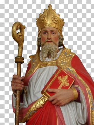 Saint Nicholas Santa Claus Myra Christmas PNG